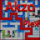 Akzo Plex