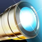 TaschenLampe LED HD