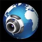 Welt Webcams