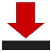 Tubebook YouTube Downloader