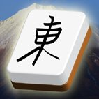 3D Mahjong Mountain - Lite
