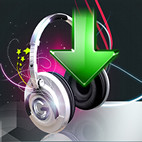 TopMp3 - Kostenlose Musik