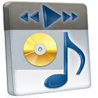 TopMusic - kostenlose Musik