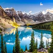 Tripadvisor_Canada Alberta Wallpaper