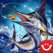 Ace Fishing (BGM)