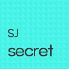 SJsecret