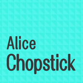 AliceChopstick