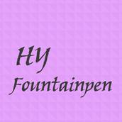 HYFountainpen