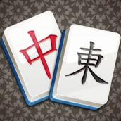 mahjong König