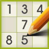 Sudoku Welt