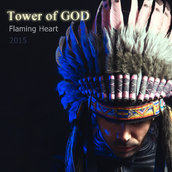 [Hi-Fi] Tower of God(32Bit)
