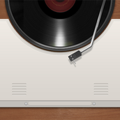 LP Recorder