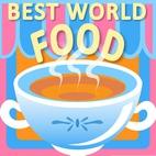 Beste Weltnahrungs