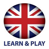 Spielend Englisch lernen Gratis