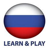spielend Russisch lernen Gratis