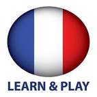 spielend Französisch lernen Gratis