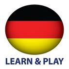 spielend Deutsch lernen free