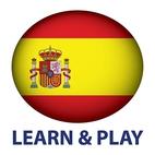 spielend Spanisch lernen Gratis
