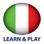 spielend Italienisch lernen Gratis