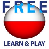 spielend polnisch lernen gratis