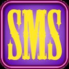 SMS Klingeltöne Kostenlose