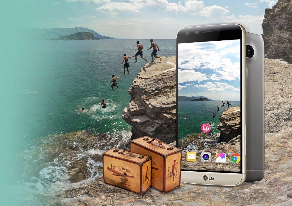 [Genießen Sie Ihr Phone mit 360-Grad-Tapete!]