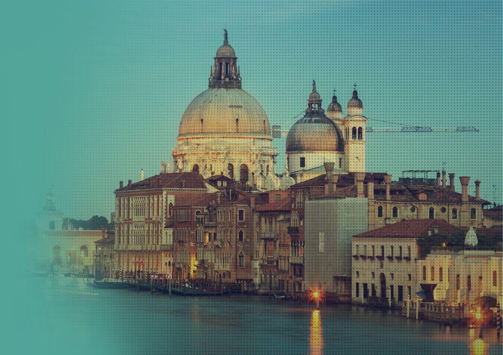 [Setzen Sie wunderschöne Landschaften der ganzen Welt in Ihr Handy als Bildschirm!]